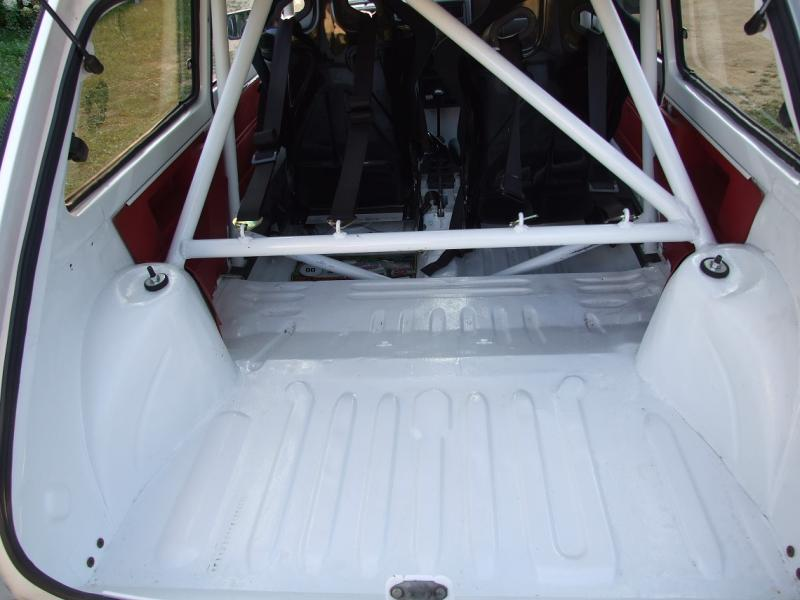 echange belle r5 alpine turbo vs sprint car annnonce 122540 sur www parc. Black Bedroom Furniture Sets. Home Design Ideas
