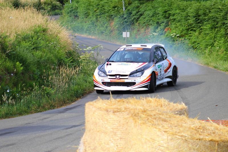 annonce post u00e9e le 19 08 2015 dans la categorie rallye