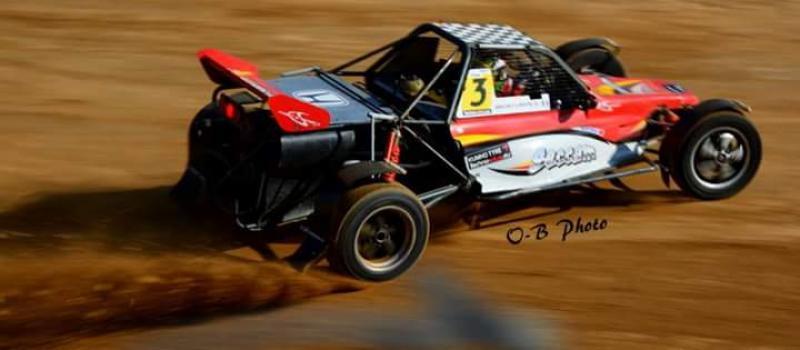 buggy cup   fast speed honda s2000   bastien lavenu annnonce 133154 sur   parc pilotes