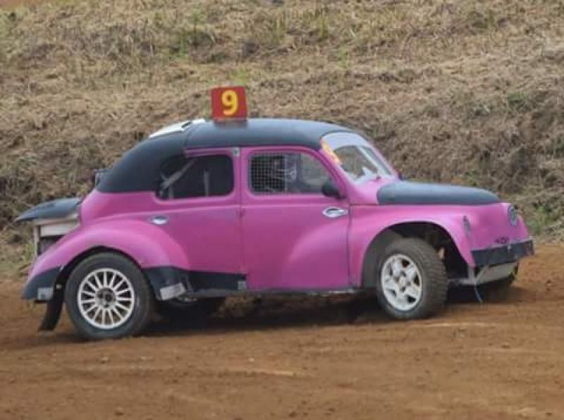annonce post u00e9e le 07 12 2015 dans la categorie autocross