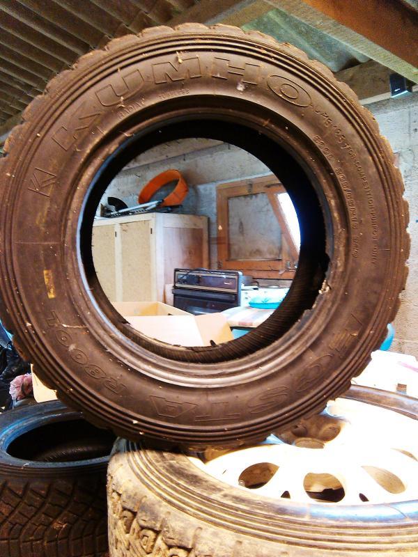 pneu terre marque annnonce 140351 sur www parc. Black Bedroom Furniture Sets. Home Design Ideas