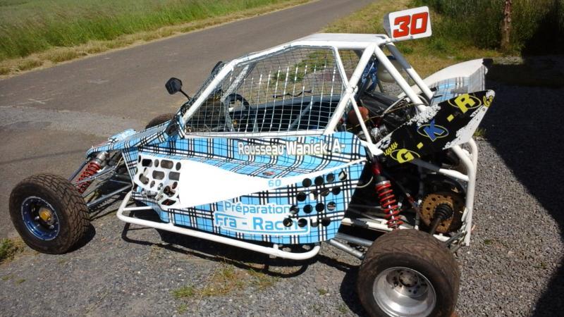peters kart Peters,open,kart cross annnonce 141478 sur .Parc pilotes.com peters kart