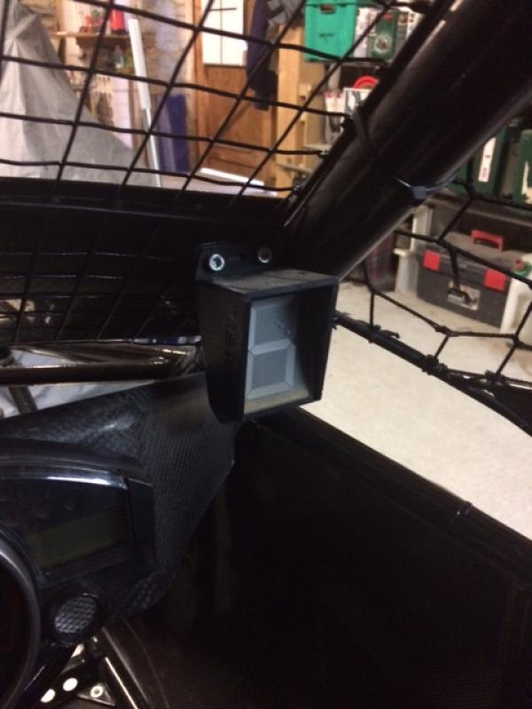 Vide garage sprint car buggy annnonce 154558 sur www for Garage sprint auto stains